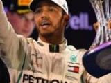 Brundle: Hamilton's ominous warning