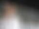 Boullier: Mercedes 'will listen' on rules