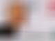 Haas still chasing F1 team