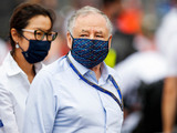 Todt: Formula 1 doesn't need sprint races
