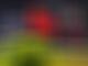 Official: Chinese GP postponed due to coronavirus
