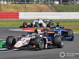 """Alfa Romeo waiting for """"clearer picture"""" from F2 before naming F1 line-up"""