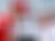 Bernie Ecclestone: Ferrari to blame for Sebastian Vettel form