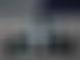 British Grand Prix - Free practice results (1)