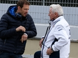 Wurz: GPDA letter not a 'knee-jerk' reaction