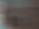 Hamilton defends slow driving tactics