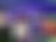 2017 Australian Grand Prix - Friday Press Conference