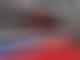Vettel: Ferrari has some catching up to do in Sochi