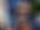 'No bull***t' Lawson is on his way to Formula 2 next season