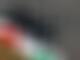 Hamilton heads second practice as Sainz crashes