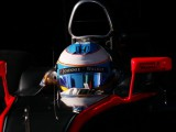 Alonso taken to hospital after testing incident