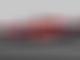 Ferrari confirm plenty of new additions to SF21