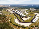 Malaysian Grand Prix F1 venue Sepang features nine changed corners