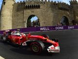 Imola rumoured as Hockenheim replacement as Baku looks to shift date