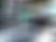 How a steering wheel setting error led to the Nico Rosberg/Lewis Hamilton clash