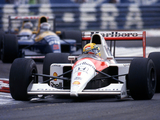 Feature: Chronicling one of Formula One's most beloved eras