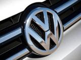 VW cites sport's instability for F1 absence