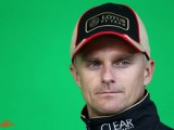 Lotus duo look ahead to Brazil