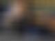 Sainz: McLaren was so fast in Japanese GP Ferrari/Leclerc gave up