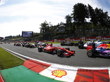Why F1 2017 meeting will be fraught