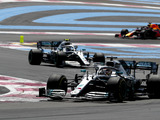 """Not a given' that Mercedes will remain in F1"