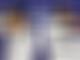 'Rosberg is struggling mentally'