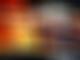 McLaren retains Stoffel Vandoorne for F1 2018