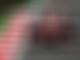 F2: Leclerc sets practice pace