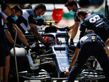AlphaTauri see Gasly as 'crucial' development tool
