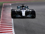 Bottas: Cars harder to drive in the wind