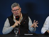 "Formula 1 will be in a ""great place"" in six months, says Brawn"