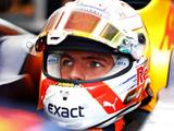 Verstappen at Mercedes? Not going to happen - Hungarian GP latest