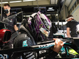 'Hamilton could race beyond 2021, he needs to decide'
