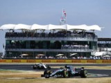 UK's F1 TV audience could shed 5 million viewers