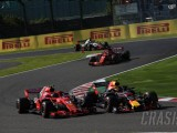Whiting explains Japanese GP penalty decisions