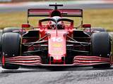 """Leclerc not expecting """"big changes"""" from Ferrari's upgraded F1 engine"""