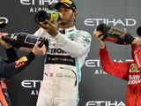 Hamilton relentless but wary of new threat