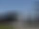 Nurburgring in talks for return to Formula 1 calendar in 2019