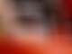 Vettel doesn't believe Ferrari used planned F1 qualifying strategy