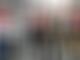 F1 Paddock Notebook - Austrian GP Friday