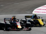 Renault F1 team: Red Bull blocking Sainz deal cost it Ricciardo