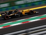 Renault upgrade is everything Hulkenberg