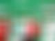 Mexico GP: Post Race press conference