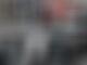 Pirelli explain F1 2019 plans