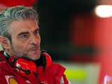 Ferrari: Three car teams not the solution