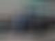 Spanish Grand Prix: FP1 Results