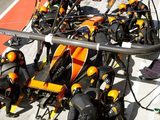 Reliability boosted at Honda after staff changes - Yusuke Hasegawa