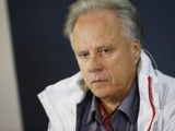 Haas: It feels like we're racing Formula 1.5