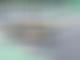Ricciardo 'thanks' Stroll for race-ruining blunder
