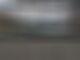 Lewis Hamilton and Valtteri Bottas officially unveil Mercedes W08